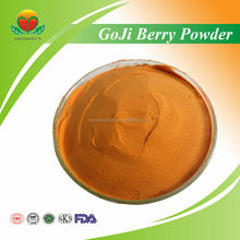 Competitive Price GoJi Berry Powder