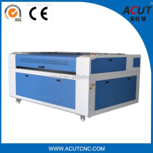 Logo mat cutting machine