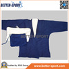 white blue martial arts uniforms kimono judo uniforms