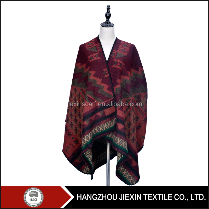 Manufacture Hot Sale New fashion scarf pashmina