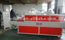 FB-UV1100-3500 Spot UV Coating Machine
