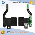 Headphone Audio Jack Flex For Samsung Galaxy S7 edge G935A G935V G935T G935P