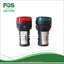 LD11 Electric Vibration Impact Resistance Indicator Lamp Price