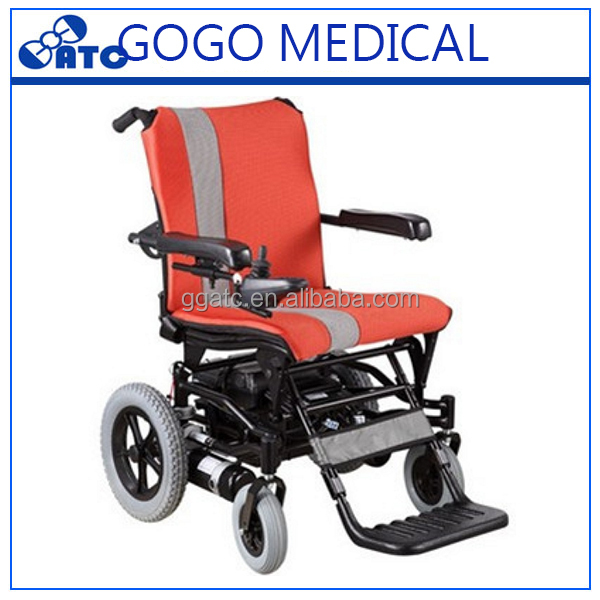 List Manufacturers Of Lightweight Electric Wheelchair Buy