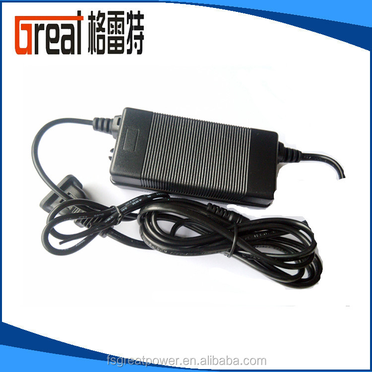 Switching power supply 24vdc 2000mA adapter for ro water purifier spare parts