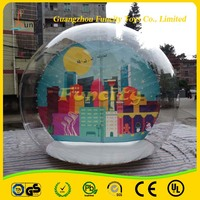 Hot Sale Inflatable Bubble Tent, Inflatable Tent, Inflatable Bubble Tree Tent