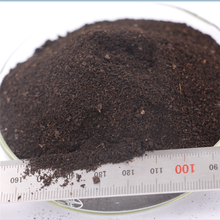 factory price powder organic fertilizer companies