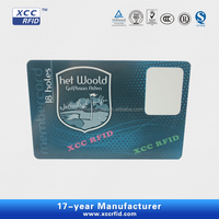 Wholesale 125KHz contactless rfid card