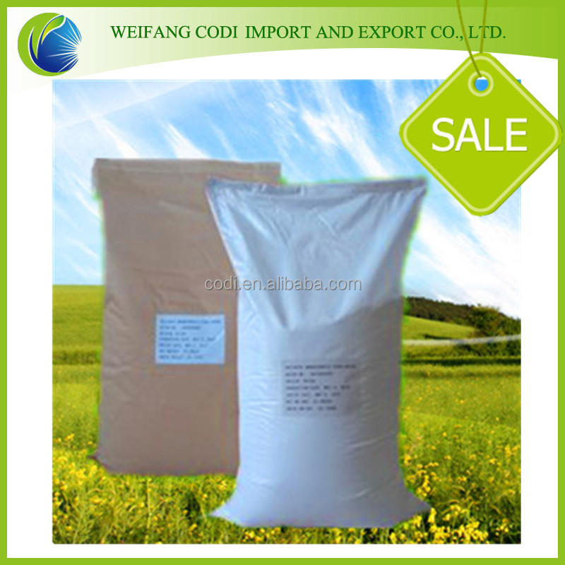 Corn Organic DE 18-20 Maltodextrin for Food Grade with Low Price