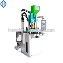CE ISO plastic pallet making machine hot sell