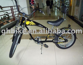 "24""new cheap adult chopper bike mean chopper bicycle"