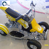 50cc mini kids atv cheap kids gas powered atvs