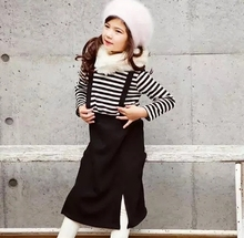 Korean Children Wear Online Shopping India Frocks Kid Clothing Set