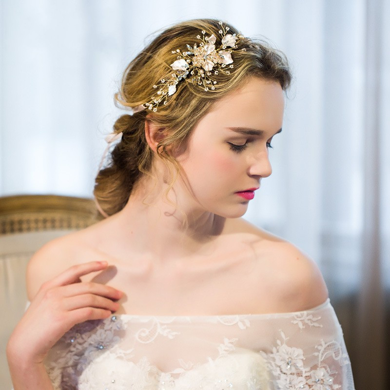 Bridal Headbands (1).jpg