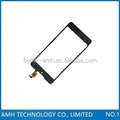 For Myphone Rio 2 Fun touch screen digitizer brand new quality Pantalla tactil