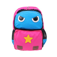 factory Fashion export different models cheap school bag on sale