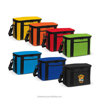 Hottest Cheap Insulated Lunch Cooler Bag
