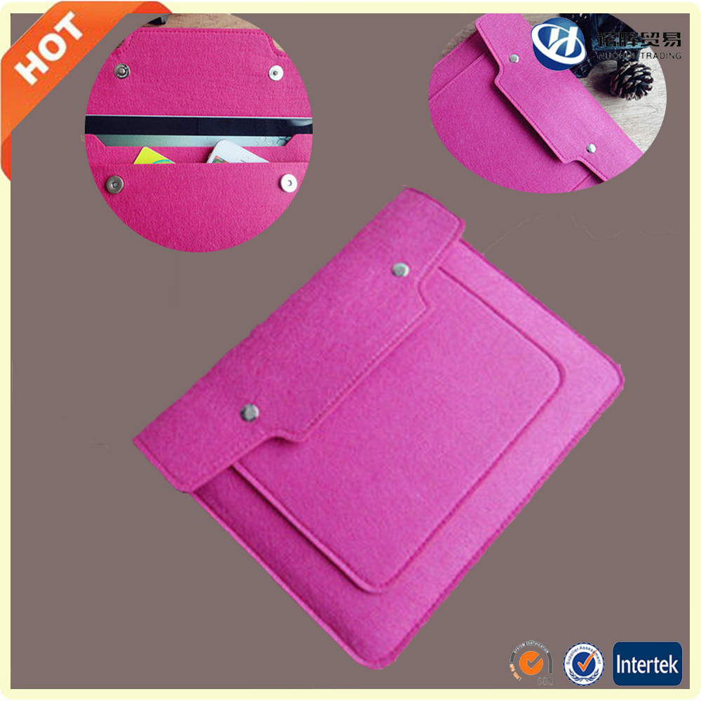 2016 amazon best fashion 7/8/9/10.1/11/ 12/ 13.3 /15.6 inch laptop tablet case for women lady