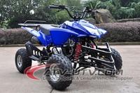 2015 50cc/110cc 4 wheeler atv for adults