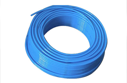 3/8 inch,1/4 inch flexible and elastic PU Pneumatic Hose