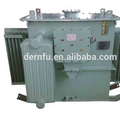 KS9 6kV Series oil-immersed mine-used general type power transformer
