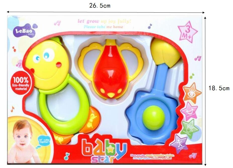 Cheap plastic baby toys childrens learning toys non-toxic toy educational for sale