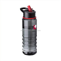 cheap plastic Bpa Free Water Bottle manufacturer