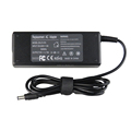 Replace laptop ac adapter grade A A+ 5.5 * 2.5 mm 90W ac adapter 19V 4.74A for Asus laptop ADP-90SB BB