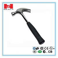 Professional Swivel Stainless Steel Grass Shear