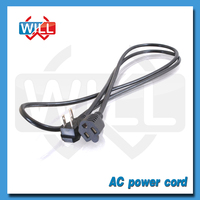 alibaba usa power cord for hair dryer, generator with ul listed
