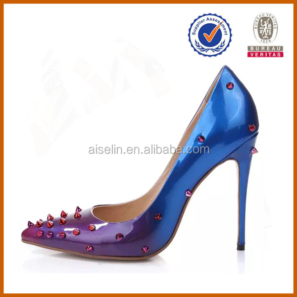 beautiful temperament Handmade shoes suppliers in the philippines