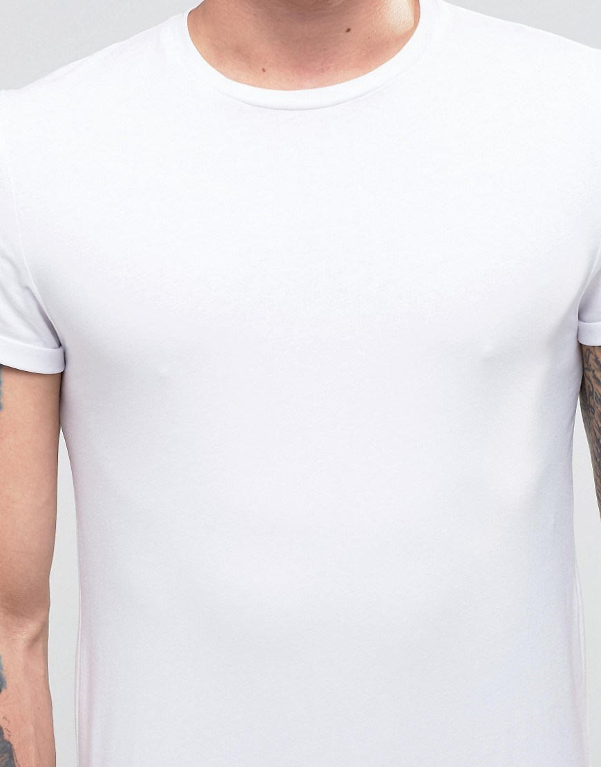 100 cotton white plain t shirts for printing buy t for Plain t shirts to print on
