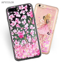 New Fashion Hybrid TPU PC Mobile Phone Case for Apple iphone , Liquid Case Phone Cover for iphone X Case