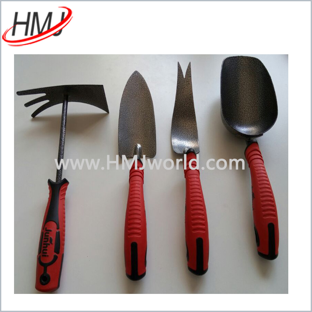 New style women garden tool set with box buy women for Ladies gardening tools