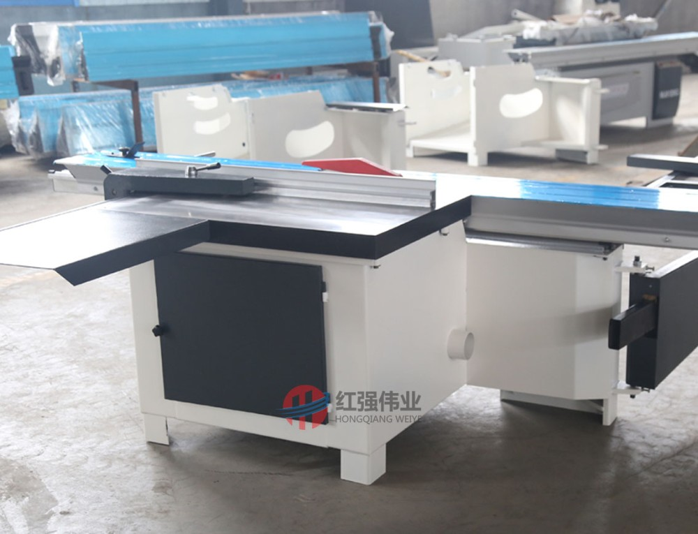 Table saw price for sale panel saw wood saw machine buy for 12 inch table saws for sale