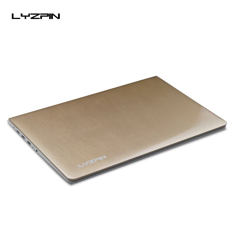 14inch cheap price notebook slim laptop computer