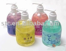 230ml antiseptic liquid hand soap