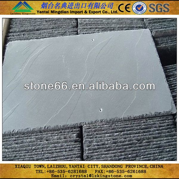 CN hotsale monier concrete roof tile