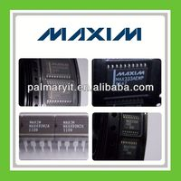 IC CHIP AN611 MAXIM New and Original Integrated Circuit