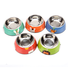 Excellent Material Factory Price Drinking Bowl Dog
