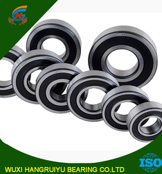 bearing used for agricultural machinery deep groove ball bearing 6901