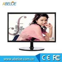 "15.6""/17""/18""/21""/23""/32"" tft computer lcd monitor choose oem lcd monitor manufacturers"