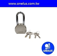garden shed relax wooden table use safety iron metal padlock