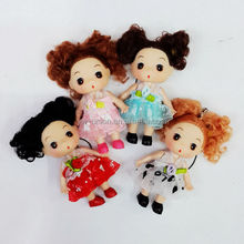 mini real doll