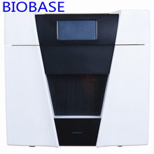 BIOBASE LCD Color Touch Screen Display Microwave Digestor Laboratory Heating Equipments