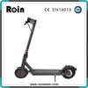 Chinese electric scooter folding scooter portable scooter