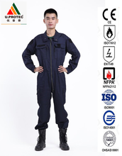 Flight Suits Wholesale Pilot Coverall
