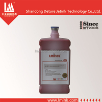 ECO Solvent Ink With Same Quality of JETBEST ECO Solvent Ink