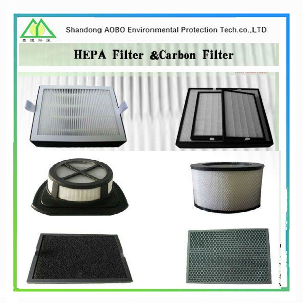 F5,F6,F7,F8,Central Air Condition Air Filter