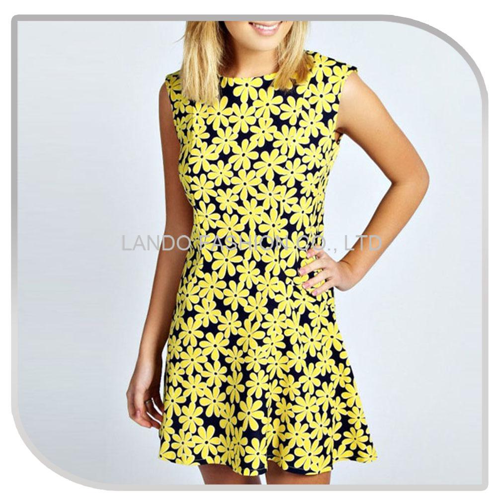 Wholesale boutique clothing for women